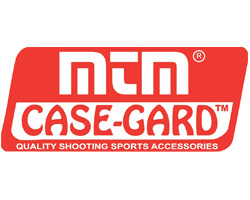 mtm-case-gard_biz-partner