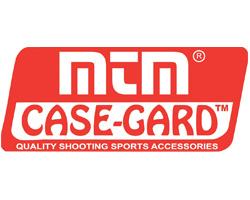 mtm-case-gard_biz-partner