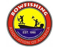 bowfishing-aa_biz-partner