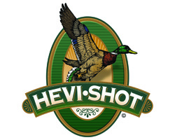 hevi-shot_biz-partner
