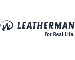 leatherman_biz-partner