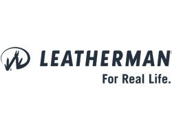 leatherman_biz-partner