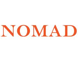 nomad_biz-partner