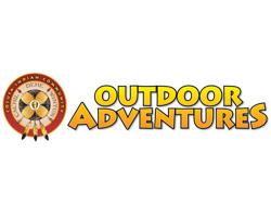 outdoor-adventure_biz-partner