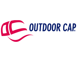 outdoor-cap-comp_biz-partner