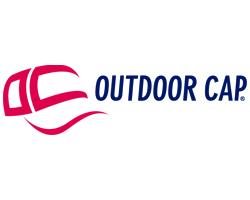 outdoor-cap-comp_biz-partner