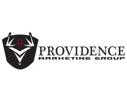 providence_marketing_biz-partner