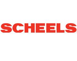 scheels_biz-partner