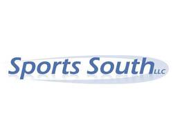 sports_south_logo