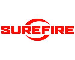 surefire_logo-biz-partner
