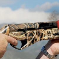 52 Gun Banner Image