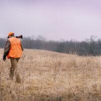Public Lands Hunting Original