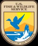 USFWService-logo