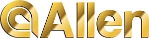 allen company logo