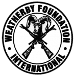 weatherby-foundation-logo