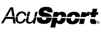 AcuSport
