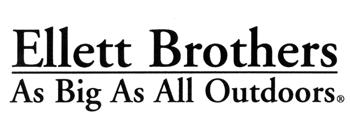 Ellet Brothers, Inc.