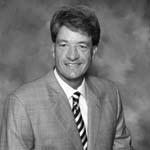 Jimmy Dan Conner BW