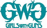 GWG-F17TEAL-LOGO