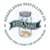 MoonShare