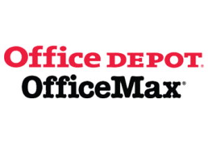 OfficeDepot Office Max