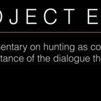 Project_Elk_top