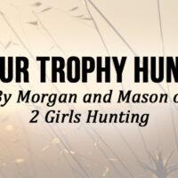 trophy_hunt
