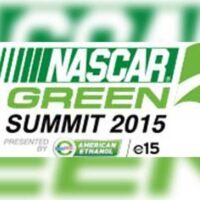 NASCAR-Green_big