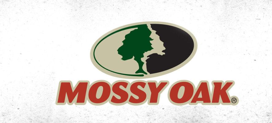mossyoak