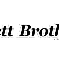 Ellett_Brothers