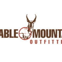 Table Mountain Outfitters