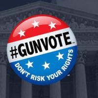 gun_vote_banner