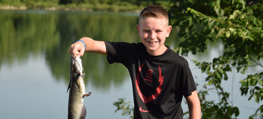 youth_fishing