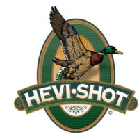 Hevi-shot_logo_SA