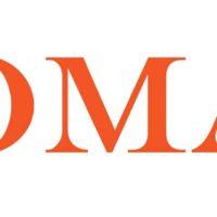 Nomad_logo_top