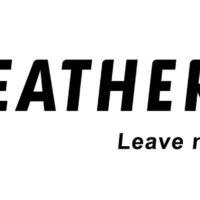 p1-leatherman-logo