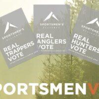 p1_sportsmen_vote_decal