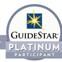 p1_guidestar_logo