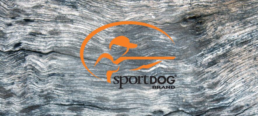 P1_Sportdog_release