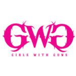 GWG thumbnail