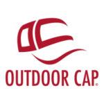 Outdoor Cap thumbnail