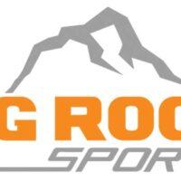 P1_Big-Rock-Sports_logo