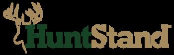 HUNTSTAND_logo