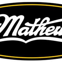P1_mathews_logo