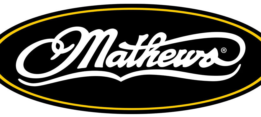 P1_mathews_logo
