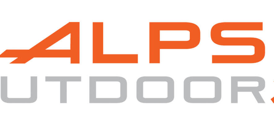 P1_ALPS_OutdoorsZ_logo2