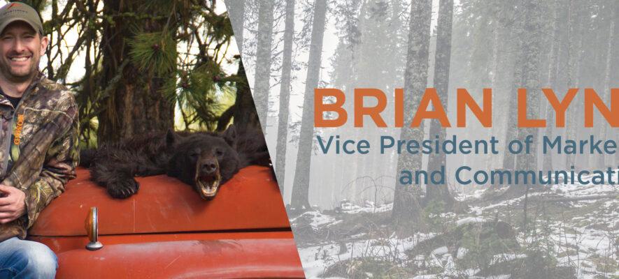 P1_BrianBlog