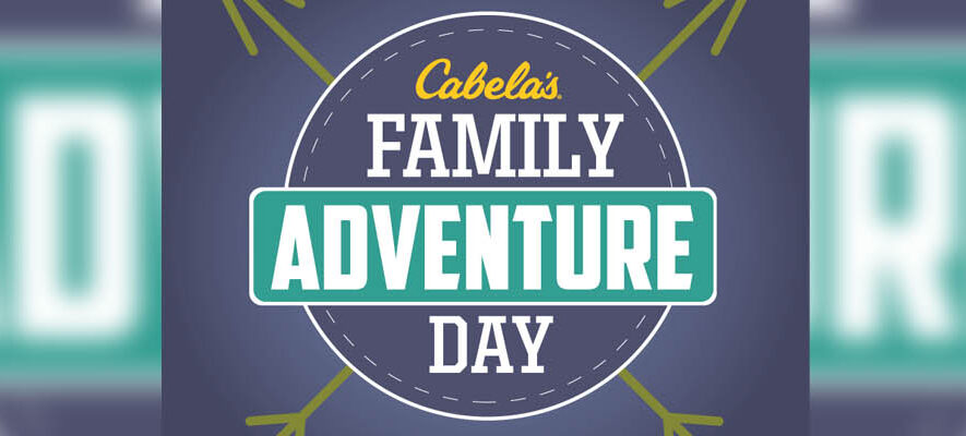 P1_Cabelas_Family-Adventure-Day_2017