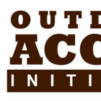 Yamaha Outdoor Initiative