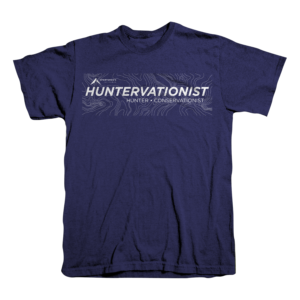HuntervationistComp_3